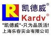 凯德威-Kardv