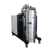 重工环境用工业吸尘器