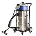 干湿两用型工业吸尘器