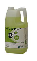 全能去油清洁剂4L