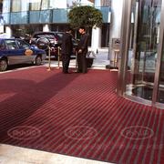万豪酒店门垫地垫商场办公会所刮沙吸水除尘地毯