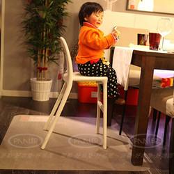 木地板大理石地毯保护地垫电脑椅保护垫转椅垫书桌椅垫