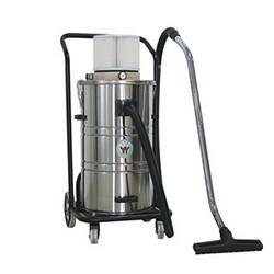 镁粉粉末气动工业吸尘器