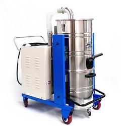 ZY-300N三相工业吸尘器 铸越厂家