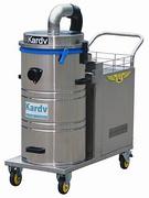工厂用大功率吸尘器|凯德威工业吸尘器DL-4080B