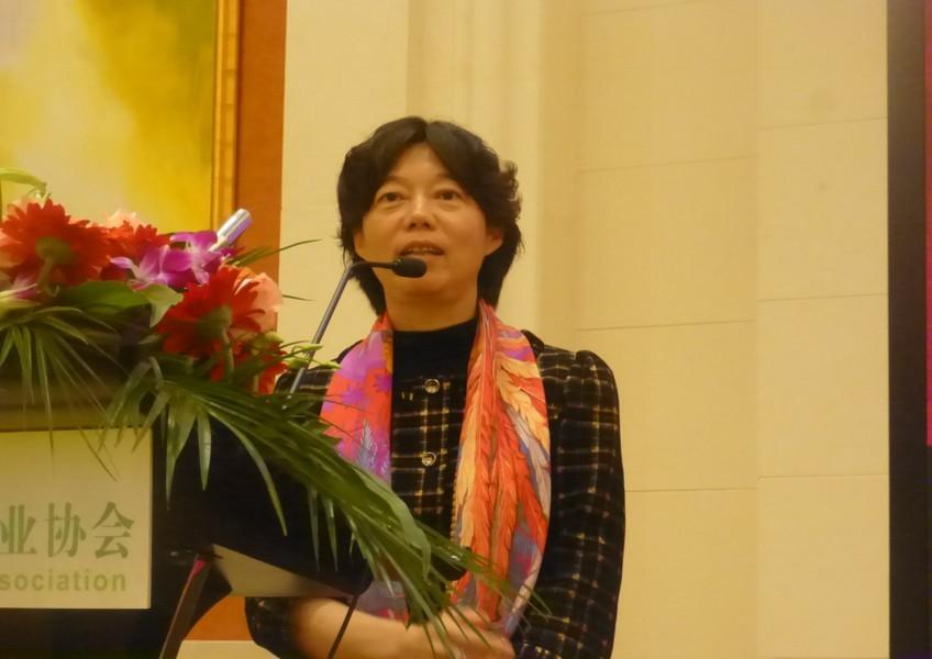 安徽省清洗保洁行业协会成立大会6