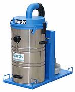 设备配套用吸尘器|凯德威大功率吸尘器DL-1280