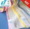 意大利CT施达超细纤维抹布 吸水不掉毛不沾油玻璃布 洗碗布