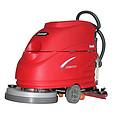 XD20YW自动洗地机XD20YWsemi-automatic floor scrubber