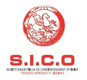 上海皓聆环保科技有限公司
