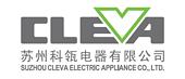 苏州科瓴电器有限公司