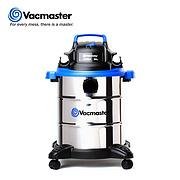 VacMaster VOC1230SF