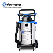 VacMaster VOC1260SWT