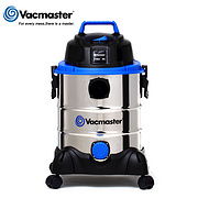 VacMaster VQ1123SF