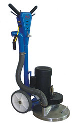 sl-380 rotary carpet cleaner