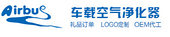 邦科(厦门)电子科技有限公司