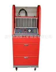 CNC-801A喷油嘴清洗机