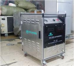 标准型干冰清洗机