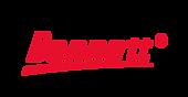 昆山市贝纳特机械设备有限公司