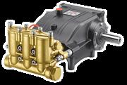 意大利HAWK高压柱塞泵