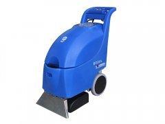 DTJ4A三合一冷热水地毯抽洗机