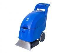 DTJ3A三合一地毯抽洗机