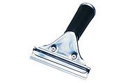 不锈钢玻璃铲刀