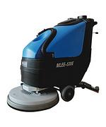 全自动手推式洗地机530E