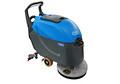 FL-50B手推式手动洗地机