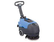 GT25手推式洗地机