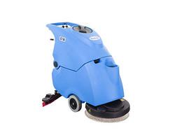 GT50手推式洗地机