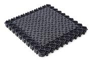 IMK1601 16mm拼装式模块地垫
