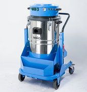 单桶电瓶吸尘器D70