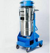 上下桶电瓶吸尘器D80