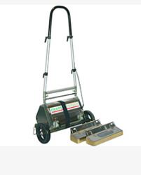 TM44 地毯干洗机
