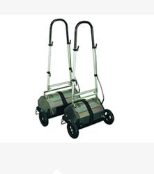 Pro 35 地毯/地板清洗机