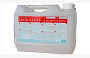 CC300C水晶干洗剂