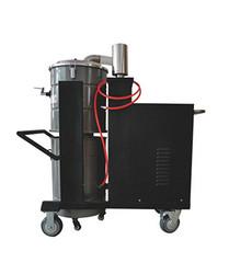吸尘吸水机GX100