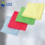 定制超细纤维毛巾