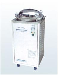 XFS-30MA立式压力蒸汽灭菌器