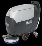 力奇 Nilfisk BA531 手推式洗地机