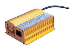 QY500-VC系列 全裕充电器