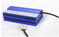 QY1200-VC系列 全裕充电器