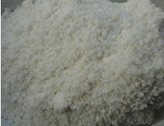 P2大理石晶硬抛光粉