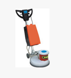 XDT-2140洗地机