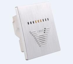 ECOFIVE ECO-5甲醛监控装置