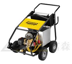 FS26/15HT 工业级热泵高压清洗机