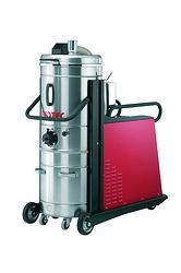 EP2140 专业防爆吸尘器