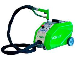 干冰清洗机 IC 020