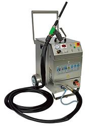 干冰清洗机 IC 110-E